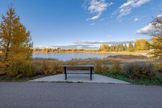Photo 9: 34 Applewood Point: Spruce Grove House for sale : MLS®# E4266300