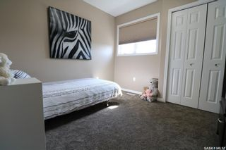 Photo 15: 14271 Battle Springs Way in Battleford: Residential for sale : MLS®# SK850104