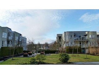 "Photo 5: 102 7800 ST. ALBANS Road in Richmond: Brighouse South Condo for sale in ""SUNNYVALE - BRIGHOUSE SOUTH"" : MLS®# V1099390"