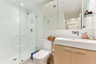 Photo 15: 5302 1955 Alpha Way in Burnaby: Brentwood Park Condo for sale (Burnaby North)  : MLS®# R2526788