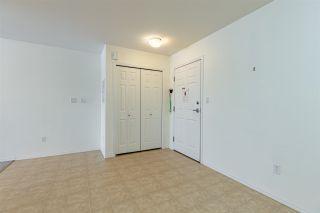 Photo 13: 228 8802 SOUTHFORT Drive: Fort Saskatchewan Condo for sale : MLS®# E4227312