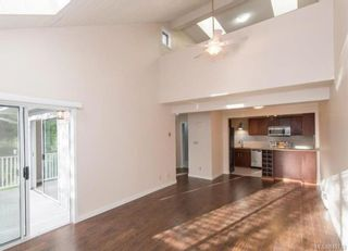 Photo 5: 2645 Florence Lake Rd in : La Florence Lake Half Duplex for sale (Langford)  : MLS®# 845733