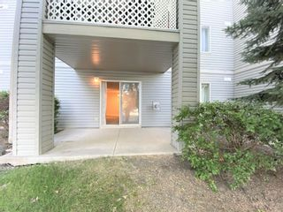 Photo 18: NONE-5112 604 8 Street SW-Airdrie-
