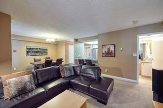 Photo 7: 150 310 8 Street SW in Calgary: Eau Claire Apartment for sale : MLS®# A1020597