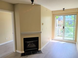 """Photo 11: 612 528 ROCHESTER Avenue in Coquitlam: Coquitlam West Condo for sale in """"THE AVE"""" : MLS®# R2578562"""