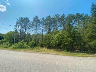 Photo 2: 253B Wildwood Drive in Howie Centre: 202-Sydney River / Coxheath Vacant Land for sale (Cape Breton)  : MLS®# 202118185