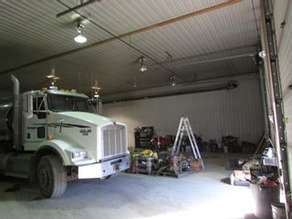 Photo 26: 36, 5431 Township Road 325B: Rural Mountain View County Industrial for sale : MLS®# A1084014