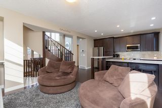 Photo 17: 498 Cranford Drive SE in Calgary: Cranston Detached for sale : MLS®# A1098396