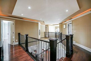 Photo 12: 35724 ZANATTA Place in Abbotsford: Abbotsford East House for sale : MLS®# R2223630
