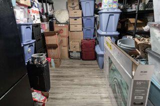 Photo 23: 15 PIPESTONE Drive: Devon House for sale : MLS®# E4232926