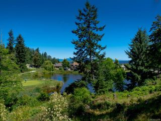 Photo 1: LT 41 Andover Rd in NANOOSE BAY: PQ Fairwinds Land for sale (Parksville/Qualicum)  : MLS®# 733656