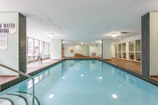 Photo 18: 305 77 Maitland Place in Toronto: Condo for sale (Toronto C08)  : MLS®# C4450318