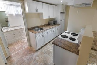 Photo 19: 59 Dolphin Bay in Regina: Whitmore Park Residential for sale : MLS®# SK844974