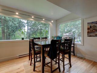 Photo 8: 5417 West Saanich Rd in Saanich: SW West Saanich House for sale (Saanich West)  : MLS®# 844358