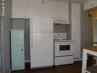 Photo 3: 509 FRASER Avenue in Hope: Hope Center House for sale : MLS®# R2226272