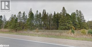 Photo 2: 4434 26 Highway in Springwater: Vacant Land for sale : MLS®# 40124859
