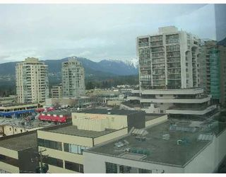 """Photo 9: 140 E 14TH Street in North Vancouver: Central Lonsdale Condo for sale in """"SPRINGHILL PLACE"""" : MLS®# V635846"""