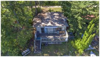 Photo 34: 10 1249 Bernie Road in Sicamous: ANNIS BAY House for sale : MLS®# 10164468