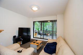Photo 14: 2394 W 6TH Avenue in Vancouver: Kitsilano Fourplex for sale (Vancouver West)  : MLS®# R2465599