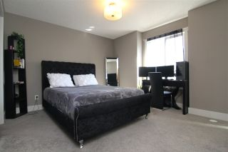 Photo 19: 20 2003 RABBIT HILL Road NW in Edmonton: Zone 14 Townhouse for sale : MLS®# E4238123