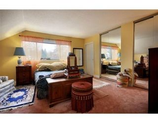 Photo 7: # 8 1786 ESQUIMALT AV in West Vancouver: Condo for sale : MLS®# V862726