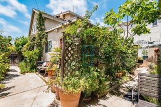 Photo 6: UNIVERSITY HEIGHTS Property for sale: 4225-4227 Cleveland Ave in San Diego