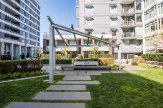 Photo 19: 1101 1661 QUEBEC Street in Vancouver: Mount Pleasant VE Condo for sale (Vancouver East)  : MLS®# R2565671