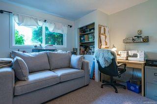 Photo 29: 315 Cortez Cres in : CV Comox (Town of) House for sale (Comox Valley)  : MLS®# 854581