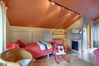 Photo 35: 452 GARRICK Road: Mayne Island House for sale (Islands-Van. & Gulf)  : MLS®# R2493343