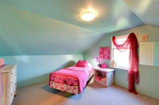 Photo 15: 21016 OLD YALE ROAD in Langley: Langley City House for sale : MLS®# R2037132