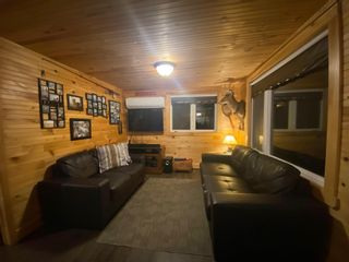 Photo 11: 53 Propeller Road in Eden Lake: 108-Rural Pictou County Residential for sale (Northern Region)  : MLS®# 202120306