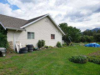 Photo 19: 6524 6 Highway, in Lavington: House for sale : MLS®# 10240365