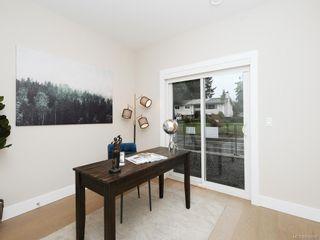 Photo 11: 107 946 Jenkins Ave in : La Glen Lake Row/Townhouse for sale (Langford)  : MLS®# 856886