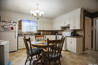 Photo 15: 331 X Avenue South in Saskatoon: Meadowgreen Residential for sale : MLS®# SK859564