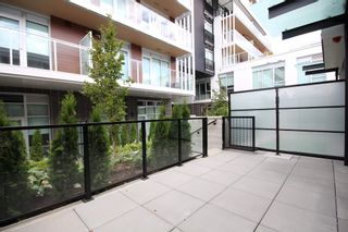 """Photo 8: 532 W KING EDWARD Avenue in Vancouver: Cambie Townhouse for sale in """"CAMBIE + KING EDWARD"""" (Vancouver West)  : MLS®# R2593890"""