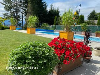 Photo 28: 991 Evergreen Ave in : CV Courtenay East House for sale (Comox Valley)  : MLS®# 865613