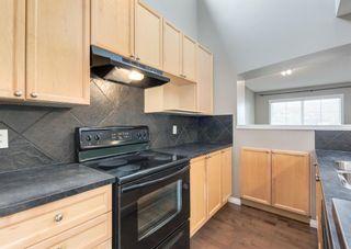 Photo 11: 122 Auburn Bay Heights SE in Calgary: Auburn Bay Detached for sale : MLS®# A1130406