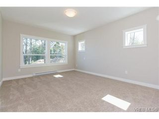 Photo 12: 690 Mill Bay Pl in MILL BAY: ML Mill Bay House for sale (Malahat & Area)  : MLS®# 742357
