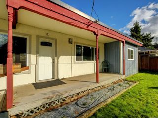 Photo 21: 784 Daisy Ave in : SW Marigold House for sale (Saanich West)  : MLS®# 866590