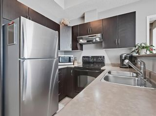 Photo 5: 1012 1053 10 Street SW in Calgary: Beltline Apartment for sale : MLS®# A1085829