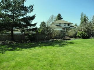 Photo 16: 7975 144A STREET in SURREY: Home for sale