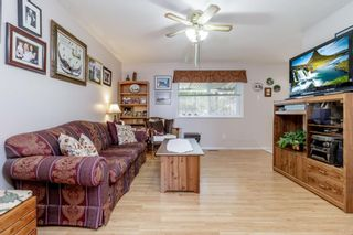 Photo 12: 13678 91 Avenue in Surrey: Bear Creek Green Timbers House for sale : MLS®# R2384528