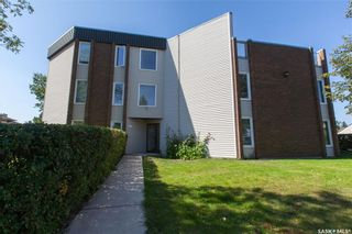 Photo 22: 103 302 Tait Crescent in Saskatoon: Wildwood Residential for sale : MLS®# SK705864