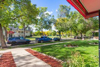 Photo 29: 301 10225 114 Street in Edmonton: Zone 12 Condo for sale : MLS®# E4263600