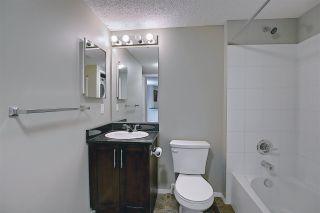 Photo 21: 114 3207 JAMES MOWATT Trail in Edmonton: Zone 55 Condo for sale : MLS®# E4236620