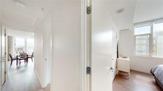 Photo 11: 607 2606 109 Street in Edmonton: Zone 16 Condo for sale : MLS®# E4235834