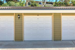 Photo 24: Condo for sale : 3 bedrooms : 506 N Telegraph Canyon Rd #G in Chula Vista