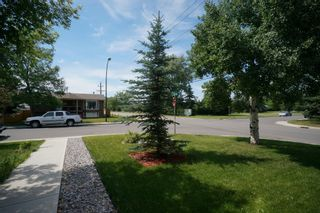 Photo 49: Affordable half duplex in Calgary, Alberta