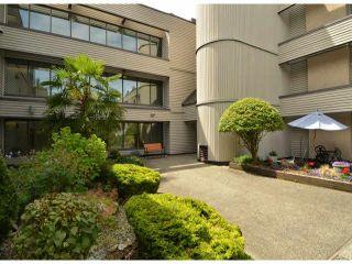 "Photo 15: 213 15275 19 Avenue in Surrey: King George Corridor Condo for sale in ""Village Terrace"" (South Surrey White Rock)  : MLS®# F1425373"