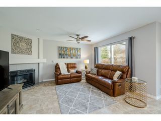 """Photo 15: 22111 45A Avenue in Langley: Murrayville House for sale in """"Murrayville"""" : MLS®# R2542874"""